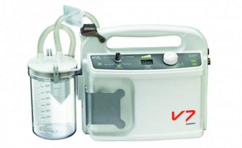 Električni-prenosni-aspirator-1