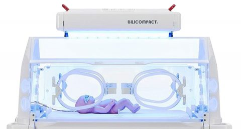 Fototerapija-1-1-e1522241614376