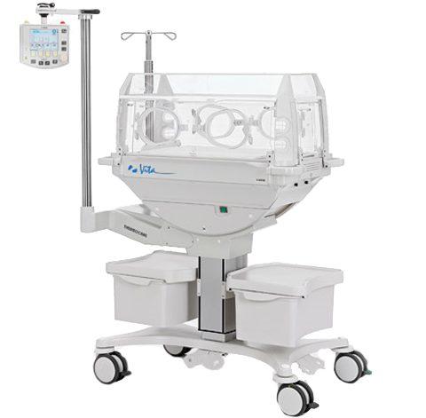 Inkubatorji-1
