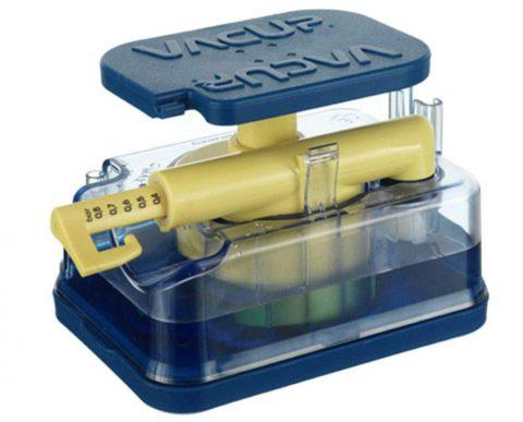 Nožni-aspirator-1