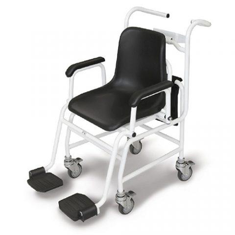 Tehtnica voziček