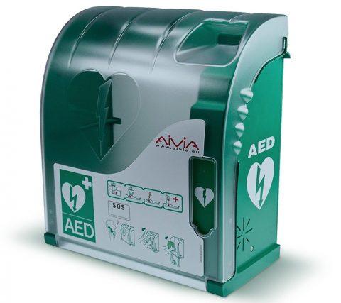 Zaščita-in-nadzor-AED-defibrilatorjev-1