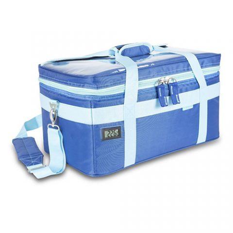 Hladilna torba za prenos vzorcev