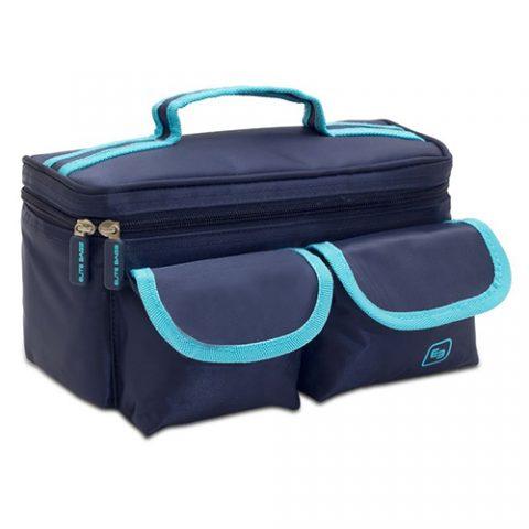 Hladilna torba za prenos vzorcev2