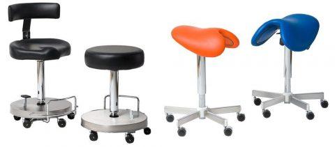 Operacijski-stoli-1-bg