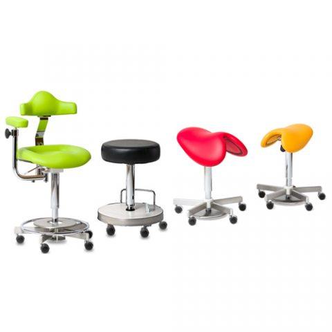 Operacijski stoli